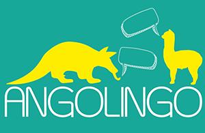 Angolingo.hu