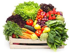 """Képtalálat a következőre: """"zöldségek"""""""